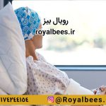 original Royal Jelly