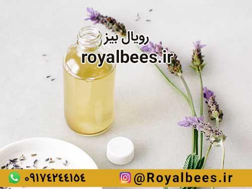 آیا می توانم روغن های ضروری به شمع عسل طبیعی اضافه کنم؟