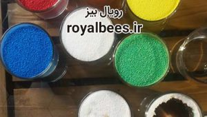 buy sell palm wax candle making