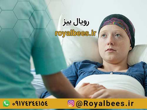 سرطان رحم چیست؟